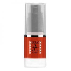 AIRB01 Brown Orange