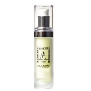 Base Base Hydratante 30ml