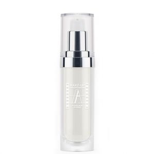 Basea- Base Antishine 30ml