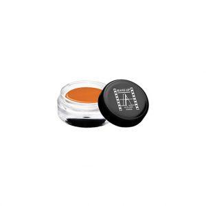 C/CGAPN3 – Orange 4,5g