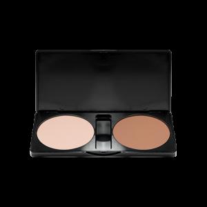 CKPB – Tan Skin 30g