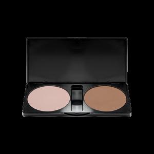 CKPC – Clear Skin 30g