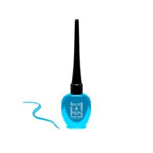 ELBLTW – Turquoise 6ml