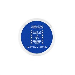 F04 – Royal Blue 24g