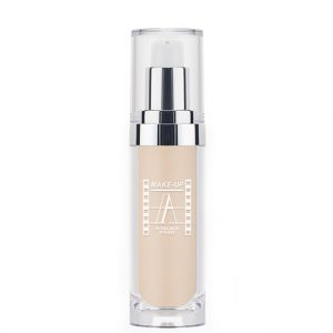 FLW1A-Pale-Apricot-30ml