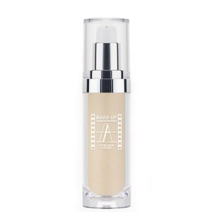 FLW1B-Pale-Beige-30ml