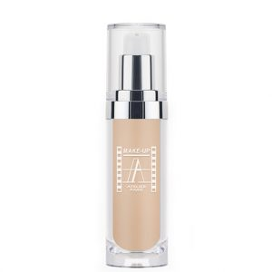 FLW2A-Clear-Apricot-30ml