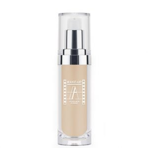FLW2B-Clear-Beige-30ml