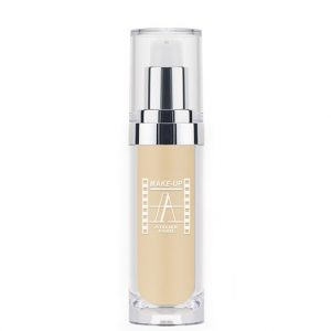 FLW2NB-Clear-Beige-30ml