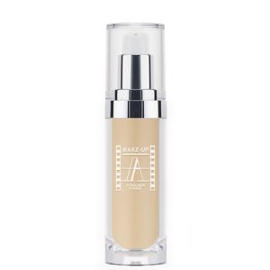 FLW2Y-Clear-Nude-30ml