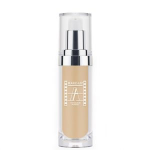 FLW3B-Natural-Beige-30ml