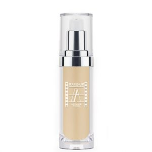 FLW3NB-Clear-Beige-30ml