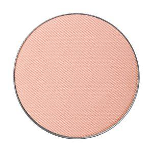 PR01 – Apricot 3.2g
