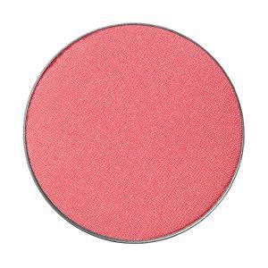 PR107 – East pink 3.2g