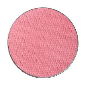 PR22 – Beige pink 3.2g