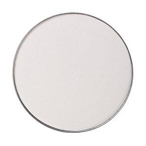 PR12 -White 3.2g