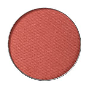 PR27 – Brown pink 3.2g