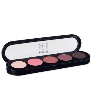 T19 – Wood Pink 12,5g