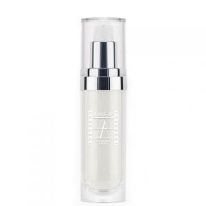 BASEIR- Base Irridescent  30ml