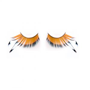 Creative Lashes Feather Color / CLFC