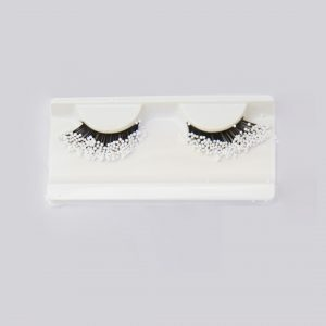 Creative Lashes Snow CLSN