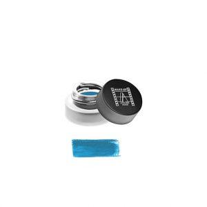 EBLW – Azur blue 3,5g