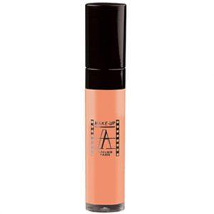 HLA Apricot 7.5ml