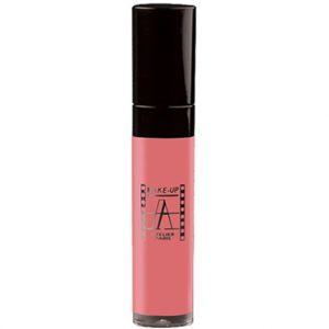 HLR Pink 7.5ml