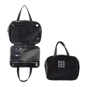 MBAG – Make up Bag Organizer
