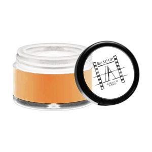 Neutral Amber 1 PLMTN1 25g