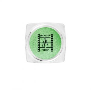 SP06s – Green Gold 1.5g