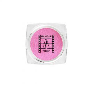 SP12s – Baby Pink 1.5g