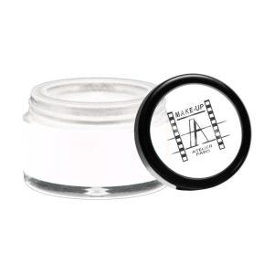 White transparent PLHD 25g