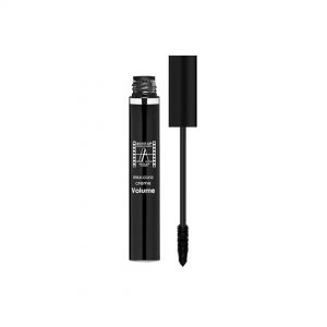 Mascara volume & length(Black) / MNVL