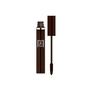 Mascara waterproof (Brown)  / MBRW