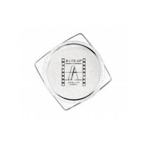 Starlight-SL00 Sunny Diamant