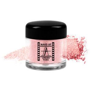 Ultra Pearl Powder PPU48 Diamond pink